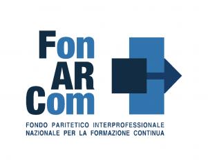 logo-fonarcom-1